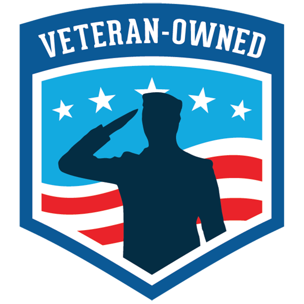 Veteran Owned Home Inspection Company